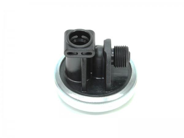 membranregler pumpenmembrane fuer wasserpumpe Jura Impressa