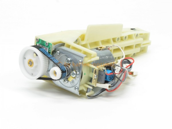 antrieb getriebe transmission kit fuer delonghi eam esam bild 2