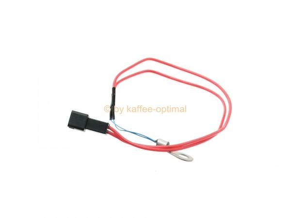 jura thermosensor kaffeeheizung länge = 250mm