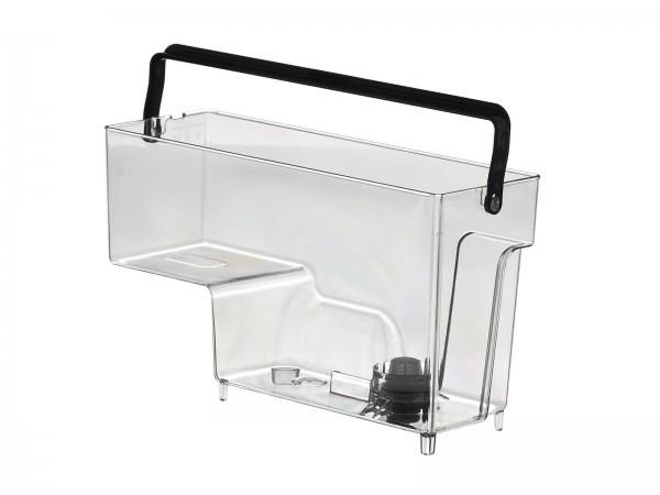 Saeco Minuto und Incanto HD Wassertank mit Griff Bild 1