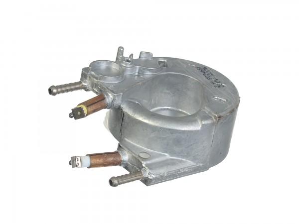 Saeco Moltio Minuto Intelia Boiler Erhitzer 230V 1900W Bild 1