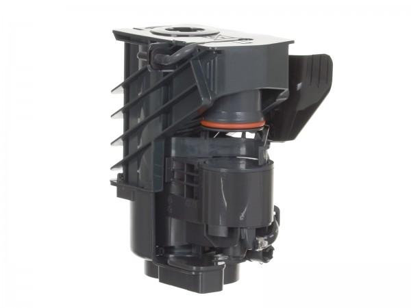 Brühgruppe Brüheinheit passend für Siemens EQ.9 TI90 TI91 TI92 TI95 bild 1