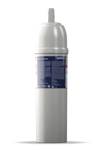 Brita Purity C Finest C 150 Filter