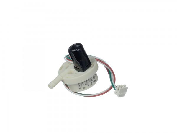 Durchflussmesser Flowmeter Siemens EQ.9 Bild 1