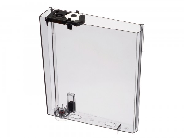 Wassertank für Jura Impressa S Serie Ultra Bild 1
