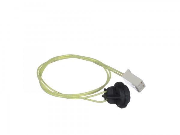 Saeco Sensor KTY 13-6 Temperatursensor Boiler ED Bild 1