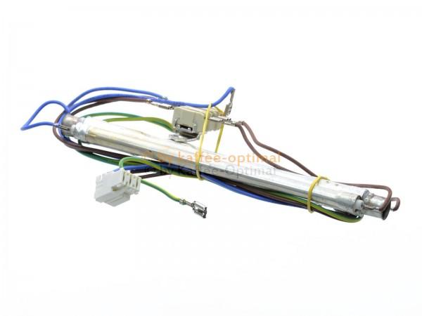 Heizung Erhitzer Durchlauferhitzer für Bosch Vero