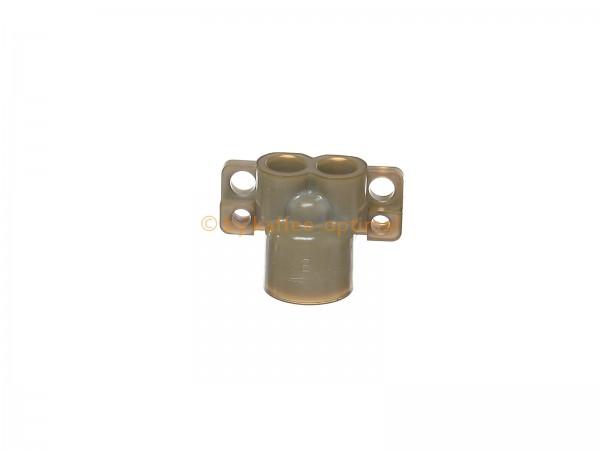 anschluss support boiler saeco