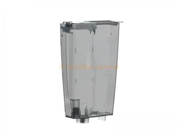 Wassertank Jura Impressa J Serie