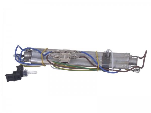 Bosch VeroCafe VeroBar Durchlauferhitzer 12004535 komplett Bild 1