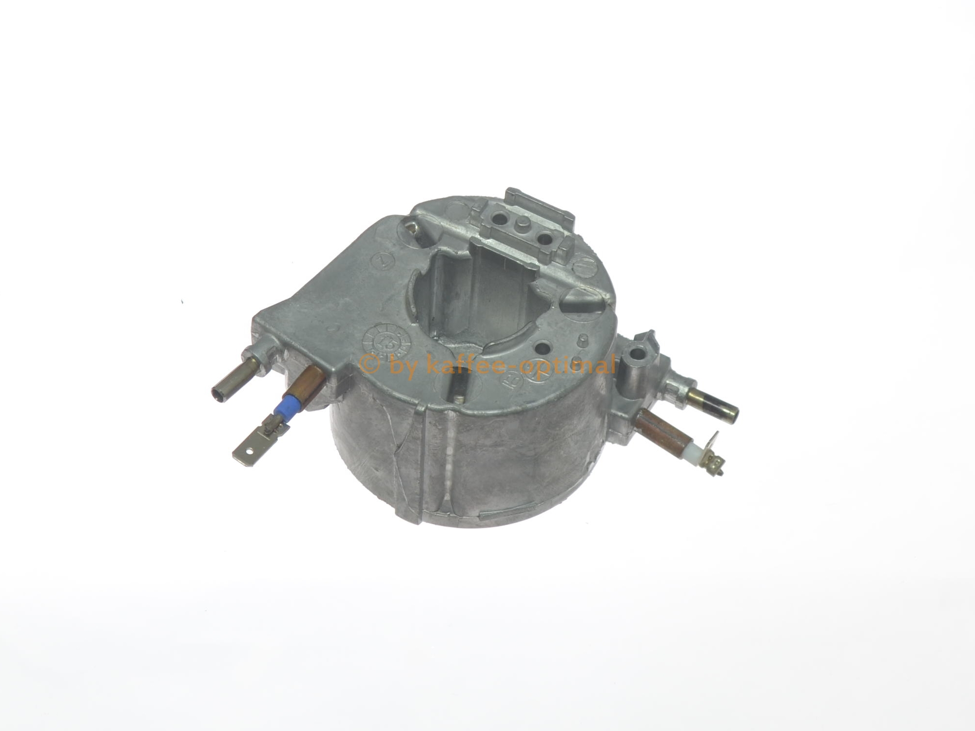 Delonghi Boiler Durchlauferhitzer 1400w Ecam Esam Ex1 Kaufen