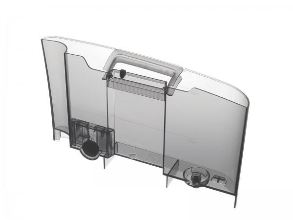 Wassertank für Bosch VeroAroma TES60 Bild 1