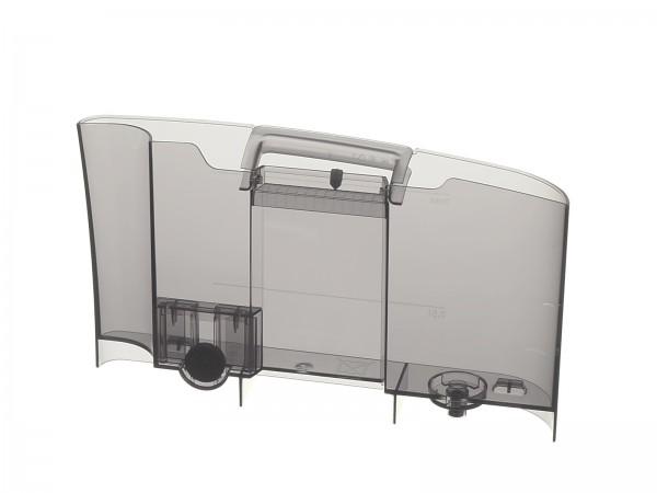 Wassertank für Bosch VeroCafe TES50 und TES51 Bild 1