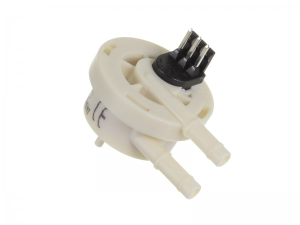 Flowmeter FHKSC12 0° Nivona 605 bis 650 Bild 1