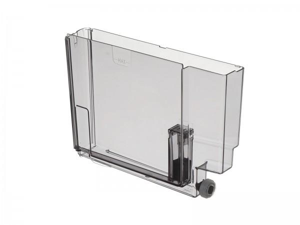 Wassertank für DeLonghi EAM und ESAM Modelle Bild 1