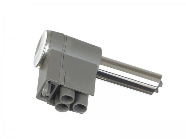 Milchaufschäumer Milchdüse Bosch Vero TES80 Bild 1