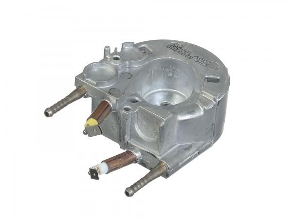 Saeco Incanto HD89 Boiler Erhitzer XS4 230V 1900W Bild 1